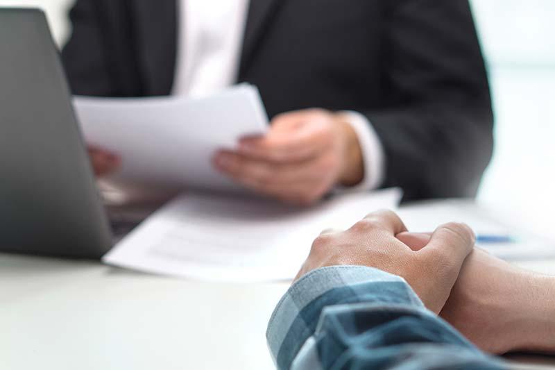 enquêteur de droit privé à La Réunion | Enquête et Recouvrement