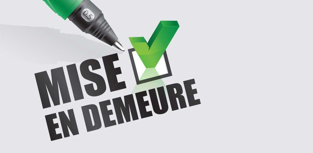 recouvrements de créances à La Réunion | Enquête et Recouvrement