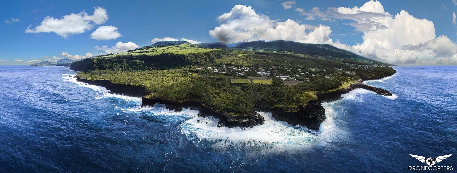 litiges à La Réunion | Enquête et Recouvrement